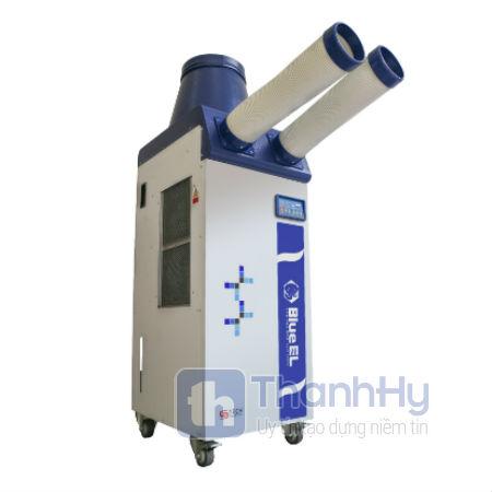 Máy điều hòa KSA-5000D 2 ống