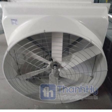 Quạt thông gió composite KMD1060