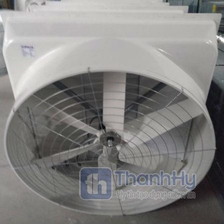 Quạt thông gió composite KMD1460