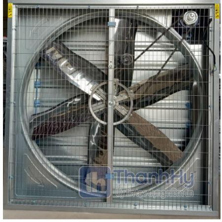 Quạt thông gió vuông HTA1220